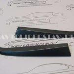 Ресничка ВАЗ 2110-12 верх фары