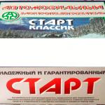 """Автомобильные предпусковые подогреватели """"Старт Классик"""" универсальный"""