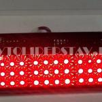 Задние фонари Ваз 2107 (диод yab-ld-0030в)
