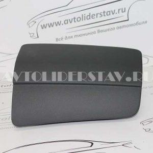 Подушка безопасности Datsun (пассажир.)
