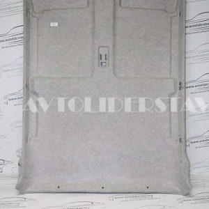 Потолок Ваз 2109-14 серый
