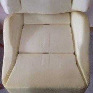 Штатное Пенолитье ВАЗ 2109-15 (подушка-попа) норма