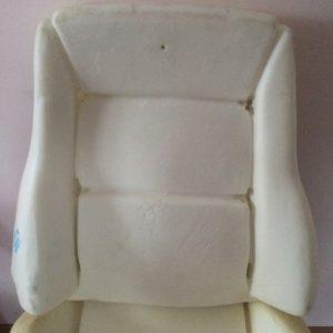 Штатное Пенолитье ВАЗ 2109-15 (спина) норма