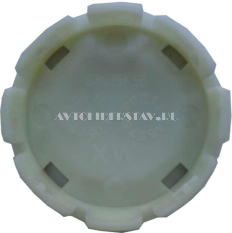 Колпачок для дисков SKODA (56/52/7) C8075K56